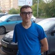 Роман, 28, г.Кемерово