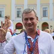 Олег, 52, г.Одесса