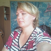 Наталья, 39, г.Боготол