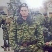 викток, 37, г.Данков