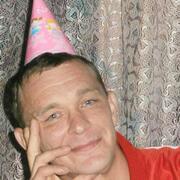 кузьма, 43, г.Южно-Сахалинск