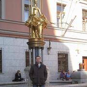 Алексей, 45, г.Орск