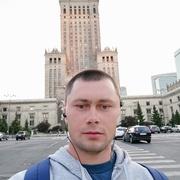 Игорь, 28, г.Варшава