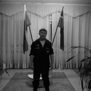 ilnar, 21, г.Набережные Челны