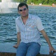 Юрий, 51
