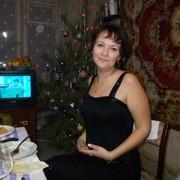 znakomstvo-saratov-24