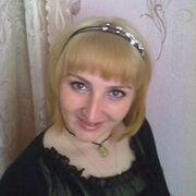 Юлия, 36, г.Задонск