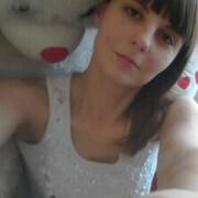 Ольга, 29, г.Дятлово