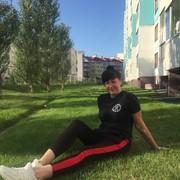 Eлена, 39, г.Барнаул