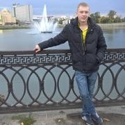 виталий, 28, г.Тоцкое