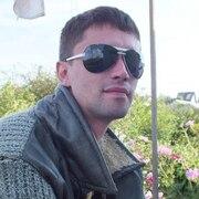 Федор, 36, г.Краснотурьинск