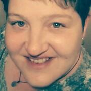 Юлия, 36, г.Хабаровск