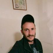 Карен Кошаташян, 35, г.Серпухов
