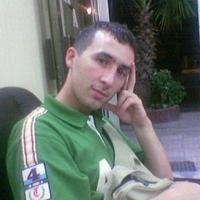 nart, 39 лет, Дева, Нальчик