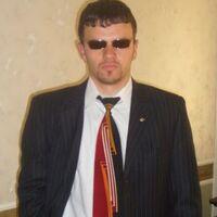 Влад, 35 лет, Лев, Москва