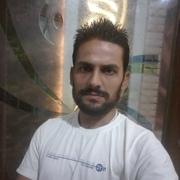 sandeep, 29, г.Gurgaon