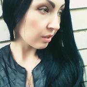 Алена, 34, г.Яранск