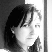 Наталия, 27