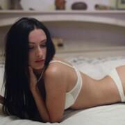 Виктория, 23, г.Рублево