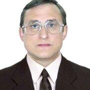 Владимир, 50