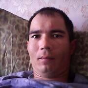 Alb, 34, г.Елабуга