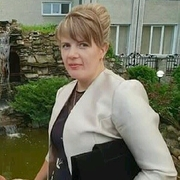 Marianna, 35, г.Коломыя