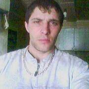 василий, 31, г.Выдрино