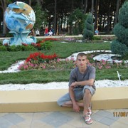 Дима, 24, г.Черкесск