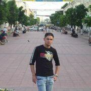 mahdi, 32, г.Фирово