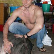 Илья, 51