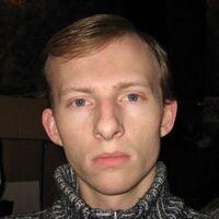 Андрей, 38 лет, Козерог, Санкт-Петербург