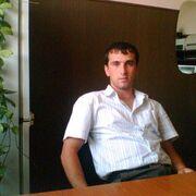 ARIF, 35, г.Дагестанские Огни