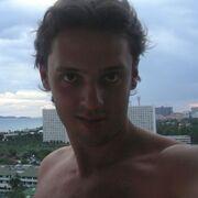 Михаил, 30