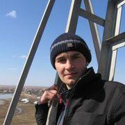 Андрей, 34, г.Угловское