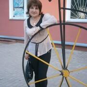 Татьяна, 50, г.Наровля