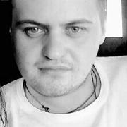 Александр, 24, г.Кемерово