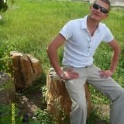 Сергей, 36, г.Коркино