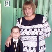 Елена, 47, г.Ульяново