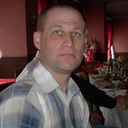 Сергей, 47, г.Псков