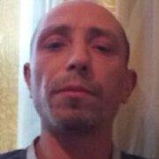 Борис, 38, г.Одесса