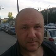 Рус, 38, г.Казань