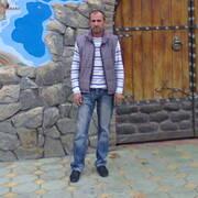 Роберт, 52, г.Волгоград