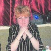 Татьяна, 54, г.Павловский Посад