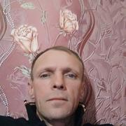 Митя, 44, г.Хабаровск