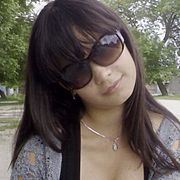 Гела, 29, г.Нарткала