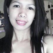 Janette Sales, 41, г.Манила