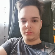 Александр, 20, г.Краснодар