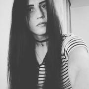 Yuliia, 23, г.Одесса