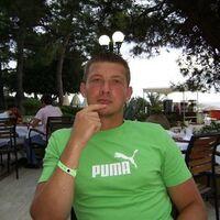 Андрей, 41 год, Козерог, Ставрополь