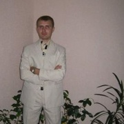 Ярослав, 38, г.Макаров